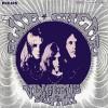 "№118 Слушаем альбом ""Vincebus Eruptum"" группы Blue Cheer 1968 года"