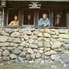 """№119 Слушаем альбом """"The Notorious Byrd Brothers"""" группы The Byrds 1968 года"""