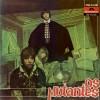 """№112 Слушаем бразильскую психоделику """"Os Mutantes"""" 1968 года"""