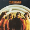 "№110 Слушаем The Kinks ""Are The Village Green Preservation Society"" 1968 года"