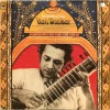 "№111 Ravi Shankar ""The Sounds of India"" 1968 год"